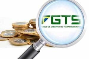 Saque do FGTS: quase 7 milhões levam calote e podem não reaver quantia dentro do prazo estipulado