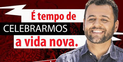 CABEDELO: Walter Santos acredita que prefeito Leto Viana não ganha e prevê renovação