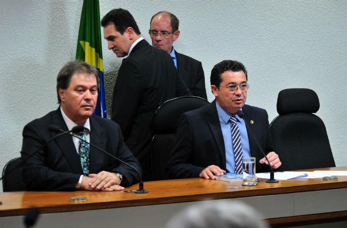 Reunião-instalação-CPMI-GIm-Argello-Vital-do-Rêgo-Foto-Laycer-Tomaz-Câmara-dos-Deputados