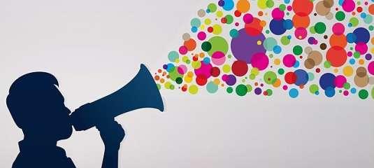 UFPB realiza Semana de Jornalismo para discutir formatos e formação do jornalismo do séc. XXI