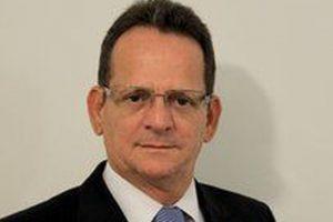 Presidente da CMJP pode deixar o PSDB para disputar vaga na Assembleia em 2018