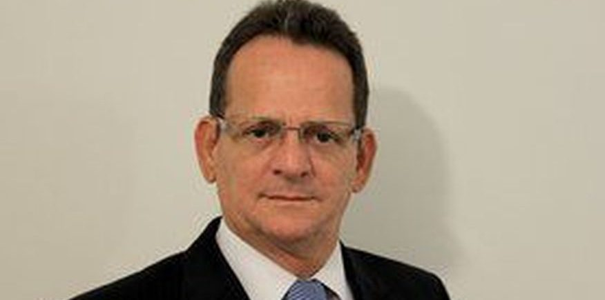 Marcos Vinicius teria que criar 500 novas vagas na Câmara para satisfazer vereadores aliados