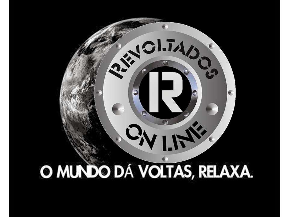 revoltadosonline_o_mundo_da_voltas
