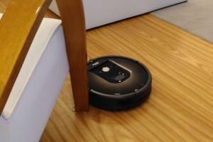 iRobot chega oficialmente ao Brasil e lança novos robôs faxineiros