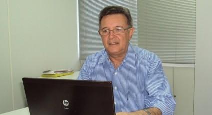 ruy leitão e1460829075172 - Rui Leitão deixa PMJP, assume cargo na PBTUR e anuncia apoio a Cícero Lucena