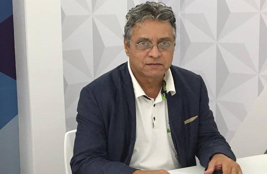 Presidente do Sebrae diz que 'o governo Dilma acabou desde o ano passado'