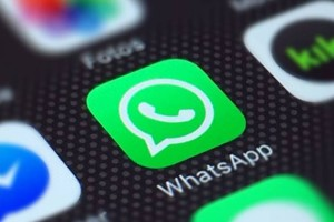 Projeto quer evitar bloqueios do WhatsApp