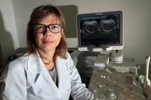 Médica paraibana estudiosa da zika e microcefalia recebe prêmio nacional de Ciênci
