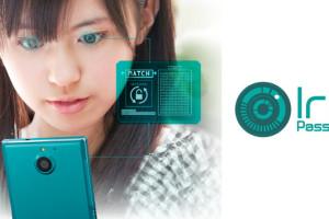 Smart japonês permite o pagamento de contas usando os olhos – VEJA VÍDEO