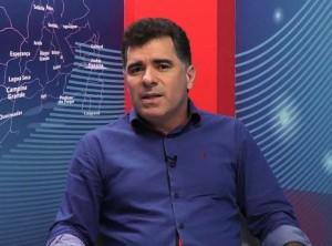 Artur Bolinha e1462286636163 300x222 - PSL registra ata de convenção fora do prazo e Bolinha pode ser impugnado em CG; Candidato alega erro no sistema da Justiça Eleitoral - VEJA PRINT