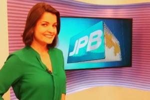 Larissa Pereira se destaca e é contratada pela Globo Nordeste