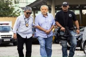 DESTRUIR PROVAS DÁ CADEIA: O juiz da Lava Jato terá coragem para colocar Lula atrás das grades – Por Josias de Souza