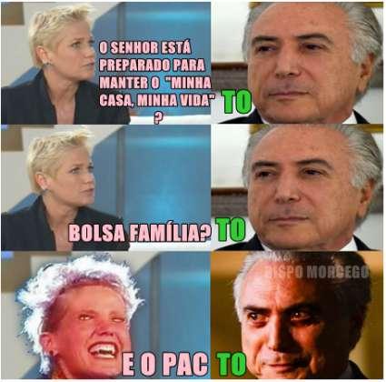 O-Pacto