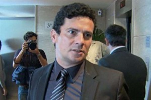 Sérgio-Moro