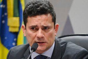 Sérgio_Moro