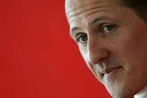 Michael Schumacher continua a perder patrocinadores após acidente na Suíça