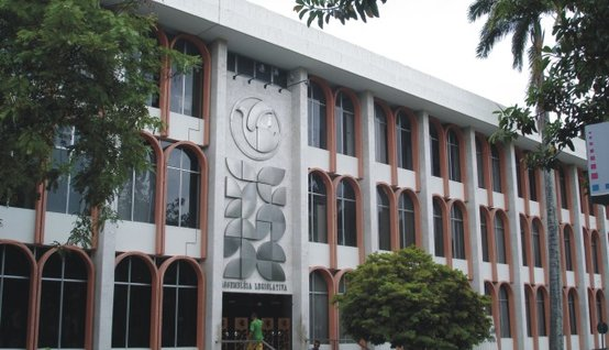 Assembleia visitará obras do Eixo Norte da transposição do Rio São Francisco