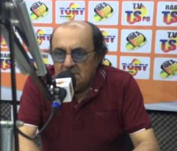Líder FM assina TAC com MPF para reparar ofensas de Anacleto a índios