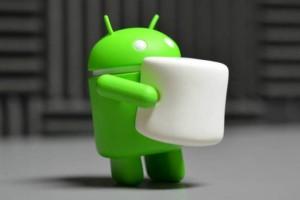 Atualize seu celular: Novo recurso do android é liberado no Brasil