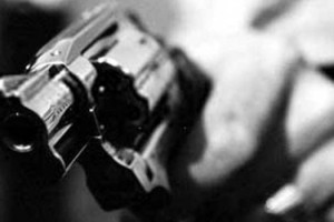 Segurança é assassinado a tiros dentro de carro na avenida João Machado