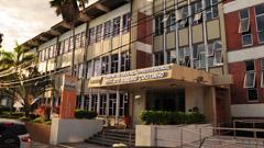 Senac Paraíba inicia três cursos nesta segunda na capital