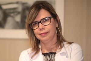 """Pesquisadores fazem """"vaquinha"""" para estudar microcefalia na Paraíba"""