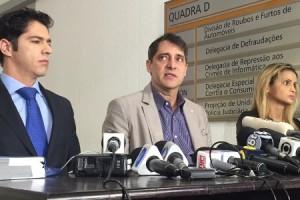 Delegacia da Criança assume investigação sobre estupro coletivo no Rio