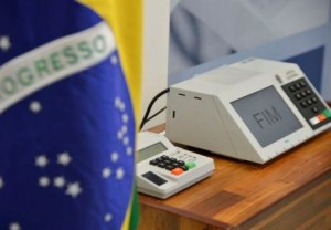 Atendimento ao eleitor é ampliado pelo TRE na Paraíba