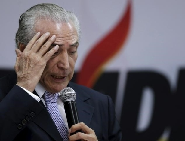 vice-presidente-michel-temer-em-brasilia-df-1459790121563_615x470