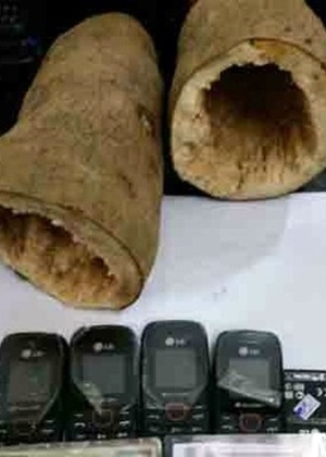agentes-penitenciarios-acham-13-celulares-dentro-inhame-em-pernambuco-1465836659357_300x420