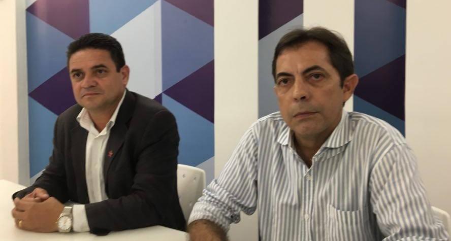 debate 1 e1465514451493 - Especialistas discutem processo de impeachment de Dilma e posicionamento do Congresso