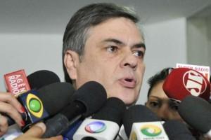 gm_bancada-do-psdb-concedem-entrevista-coletiva_08102015003_geraldo_magela_-_agencia_senado