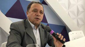 Luciano Cartaxo começa a definir secretários e confirma Josival Pereira a frente da SECOM-JP