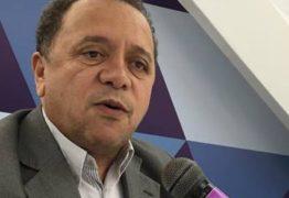 Josival garante ser secretário de Comunicação focando no jornalismo, 'não na articulação política'