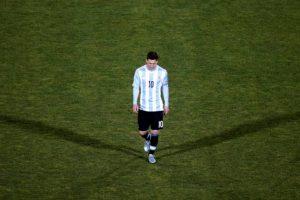 Em breve seleção Argentina anunciará seu oitavo técnico na era Messi