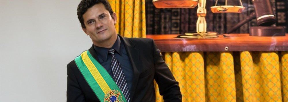 A Lava Jato vai acabar? – Por Magno Martins