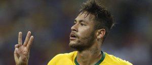 neymar 1 300x129 - Tradicional revista britânica coloca Neymar entre os 100 melhores jogadores da história do futebol