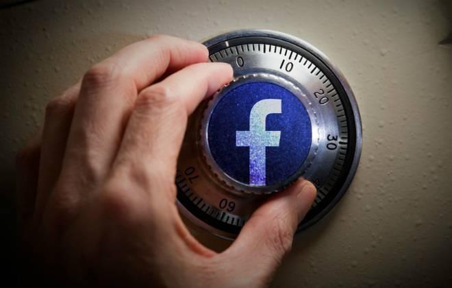 Vírus no Facebook rouba mais de 10 mil contas; brasileiros são os mais afetados