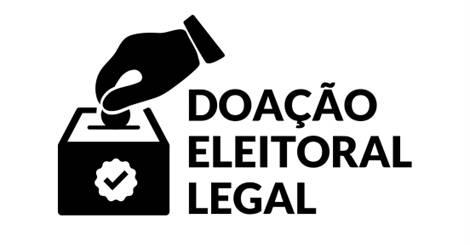 VAQUINHA DIGITAL: Sem empresas, partidos apostarão em redes sociais para arrecadar – SAIBA COMO