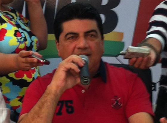 Manuel-Jr3
