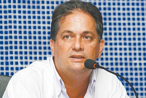 Nelson Nahim - Empreendimento Solar Tambaú confirma investigação da justiça, mas nega que Isabel Dos Santos tenha participação no negócio - ENTENDA O CASO