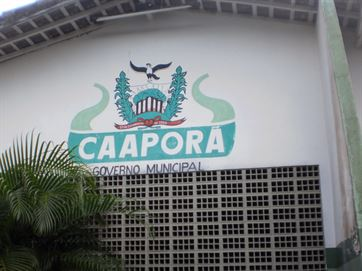 caapora
