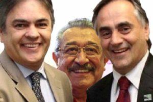 """O """"chapão"""" poderá complicar a reeleição de Cartaxo! – Por Rui Galdino"""