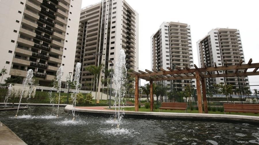 Andar alto, localização e condomínio com preço baixo valorizam o imóvel?