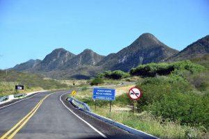 governo-do-estado-inaugura-mais-duas-estradas-da-rodovia-da-reintegracao