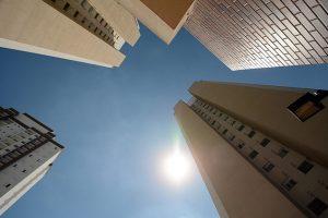 Empresas ligadas a paraísos fiscais têm mais de R$ 8 bi em imóveis em São Paulo