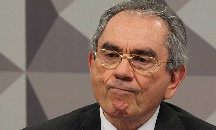 Lira cobra reunião da executiva estadual para definir rumo do partido em JP