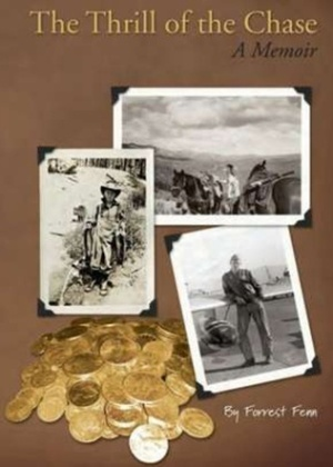 livro-de-fenn-e-um-sucesso-de-vendas-no-novo-mexico-1468529352994_300x420