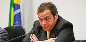 Lúcio Funaro revela quanto custaram os votos no impeachment de Dilma