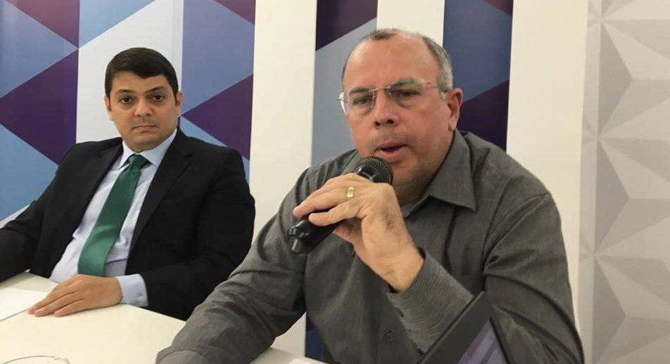 Especialista diz que eleição em JP será polarizada por Cida e Cartaxo